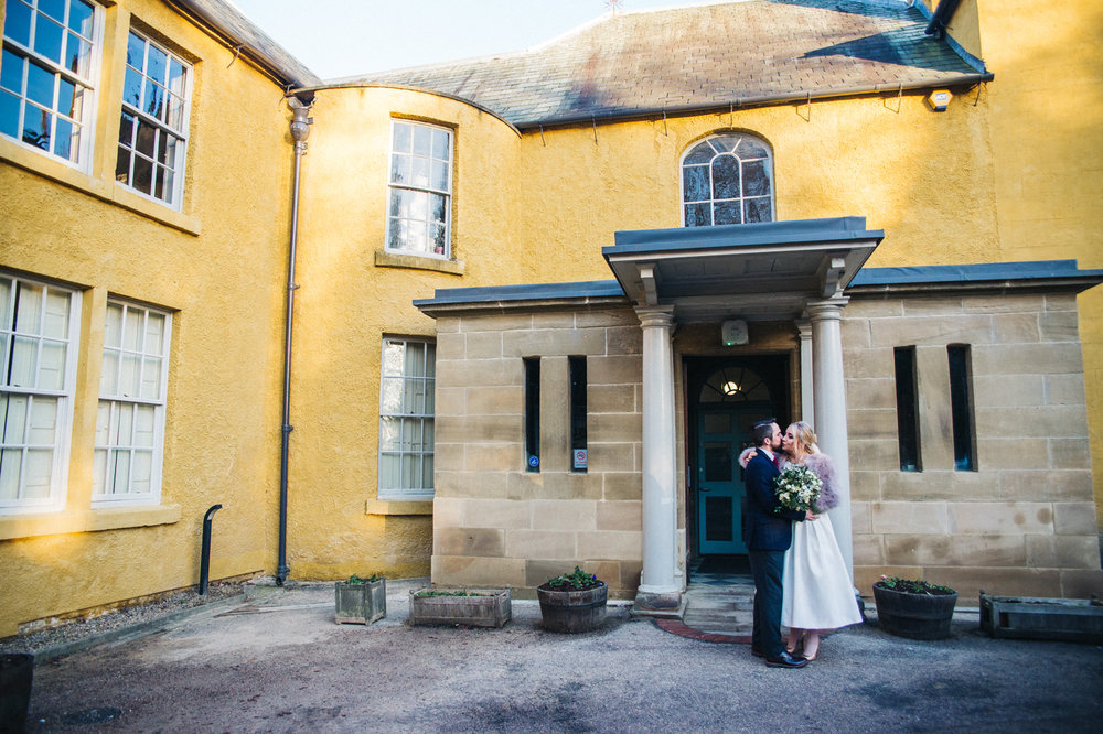 teesside-north-east-wedding-photographer-creative-photography-durham-0055.jpg