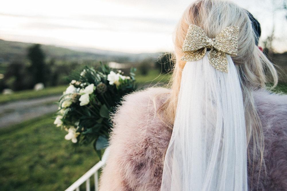 teesside-north-east-wedding-photographer-creative-photography-durham-0062.jpg