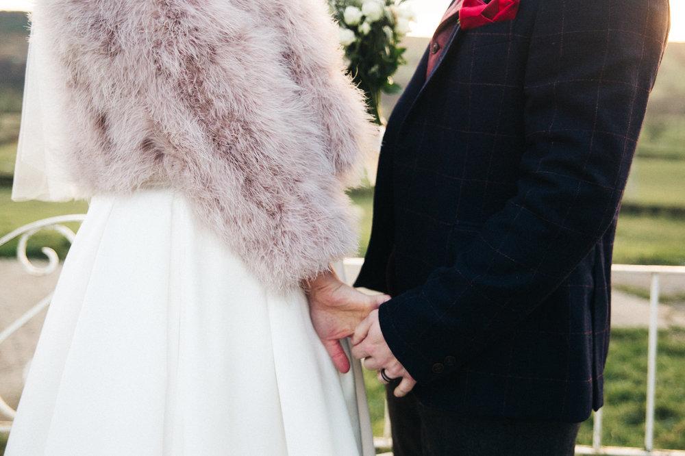 teesside-north-east-wedding-photographer-creative-photography-durham-0066.jpg