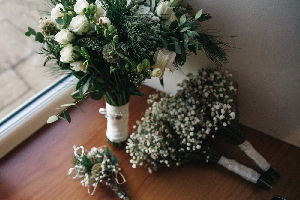 teesside-north-east-wedding-photographer-creative-photography-durham-0072.jpg