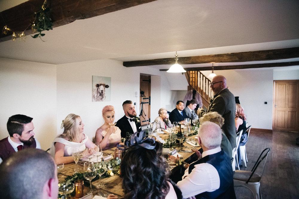 teesside-north-east-wedding-photographer-creative-photography-durham-0074.jpg