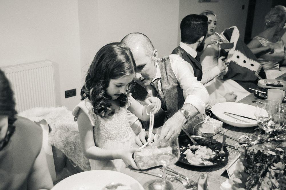 teesside-north-east-wedding-photographer-creative-photography-durham-0083.jpg
