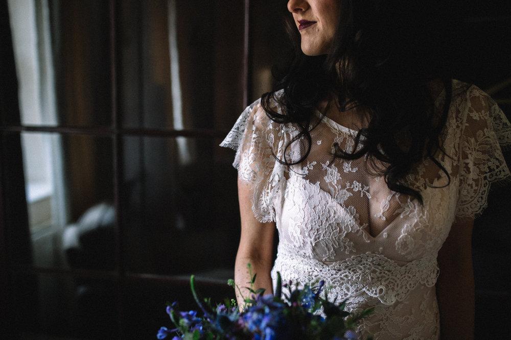 eshott-hall-northumberland-wedding-photographer-teesside-creative-newcastle-0007.jpg