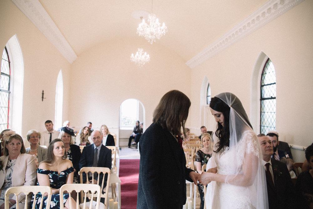 eshott-hall-northumberland-wedding-photographer-teesside-creative-newcastle-0010.jpg