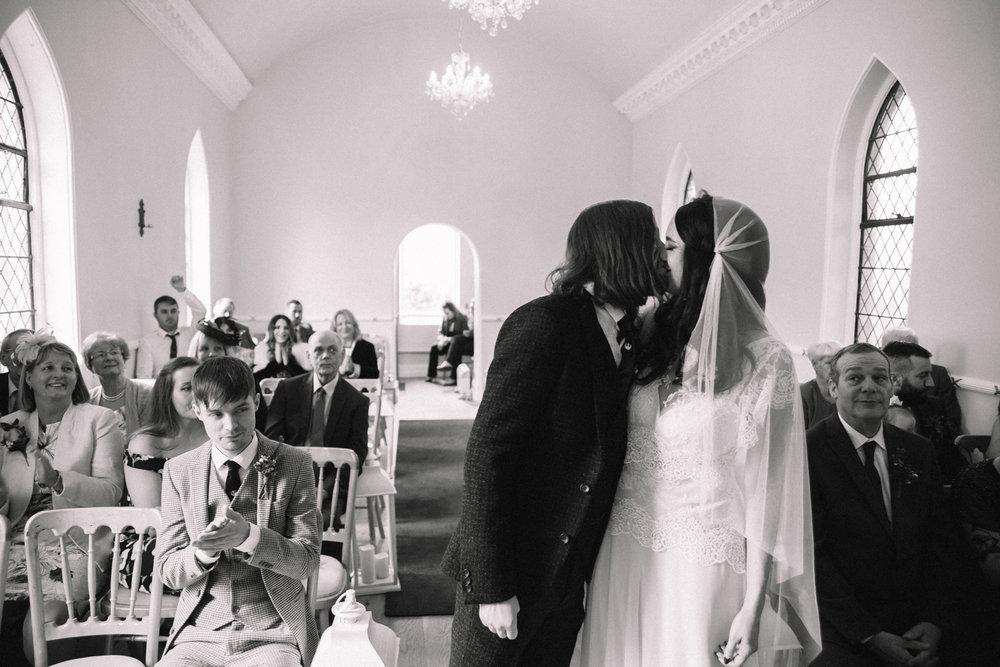 eshott-hall-northumberland-wedding-photographer-teesside-creative-newcastle-0011.jpg