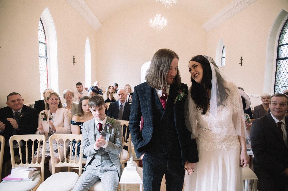 eshott-hall-northumberland-wedding-photographer-teesside-creative-newcastle-0012.jpg