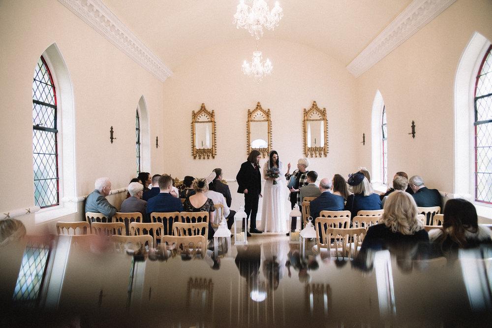eshott-hall-northumberland-wedding-photographer-teesside-creative-newcastle-0013.jpg