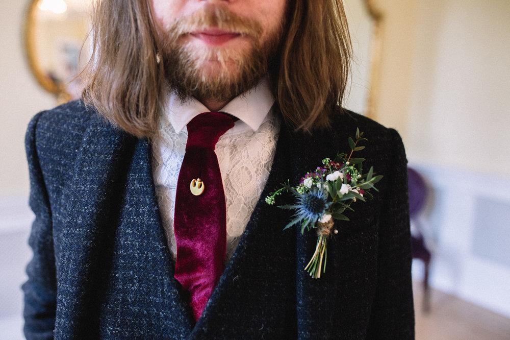 eshott-hall-northumberland-wedding-photographer-teesside-creative-newcastle-0020.jpg
