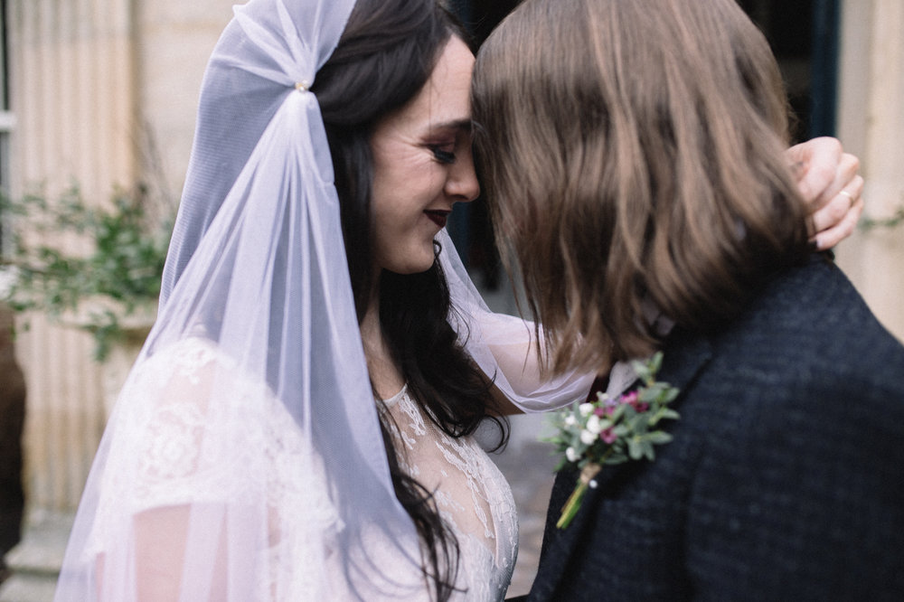 eshott-hall-northumberland-wedding-photographer-teesside-creative-newcastle-0023.jpg