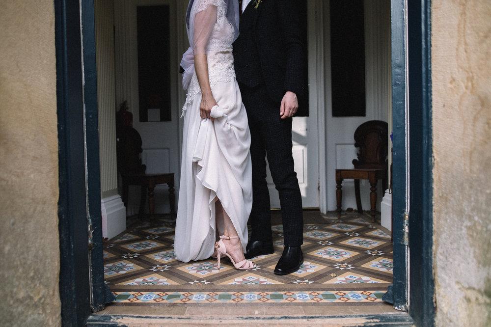 eshott-hall-northumberland-wedding-photographer-teesside-creative-newcastle-0027.jpg