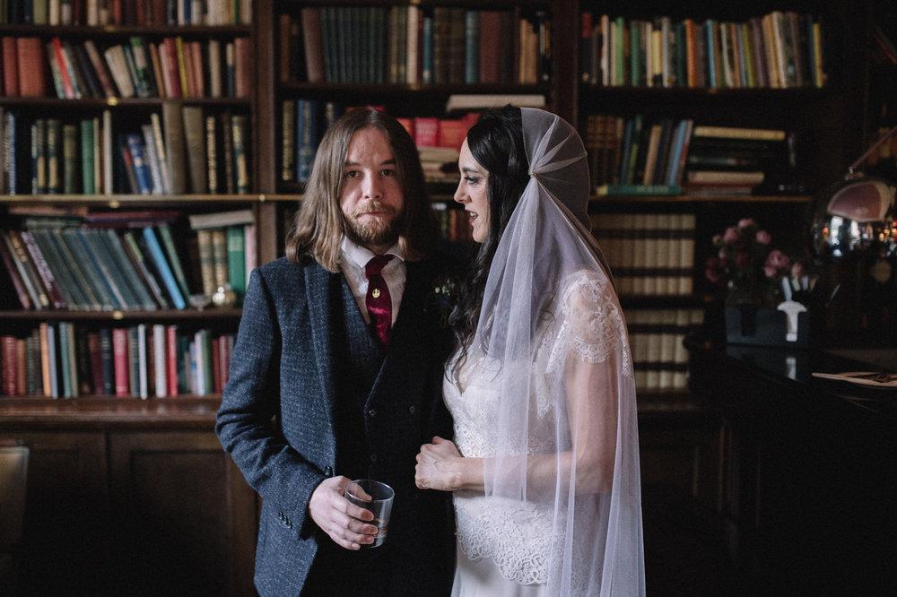 eshott-hall-northumberland-wedding-photographer-teesside-creative-newcastle-0028.jpg