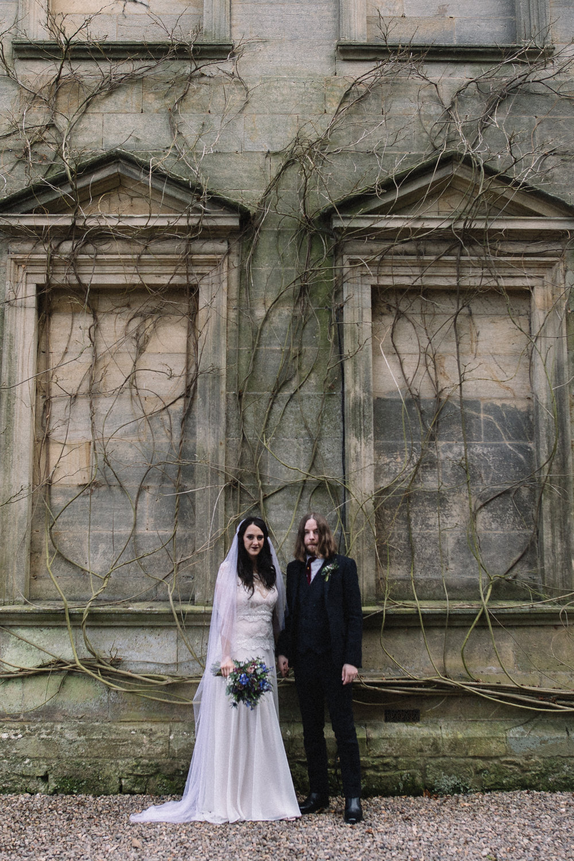eshott-hall-northumberland-wedding-photographer-teesside-creative-newcastle-0026.jpg