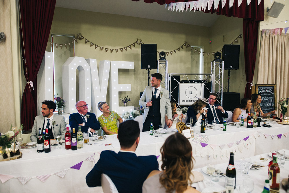 teesside-worsall-village-hall-wedding-photography-yarm-middlesbrough-0029.jpg