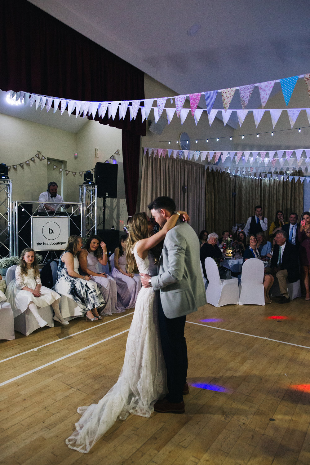 teesside-worsall-village-hall-wedding-photography-yarm-middlesbrough-0048.jpg