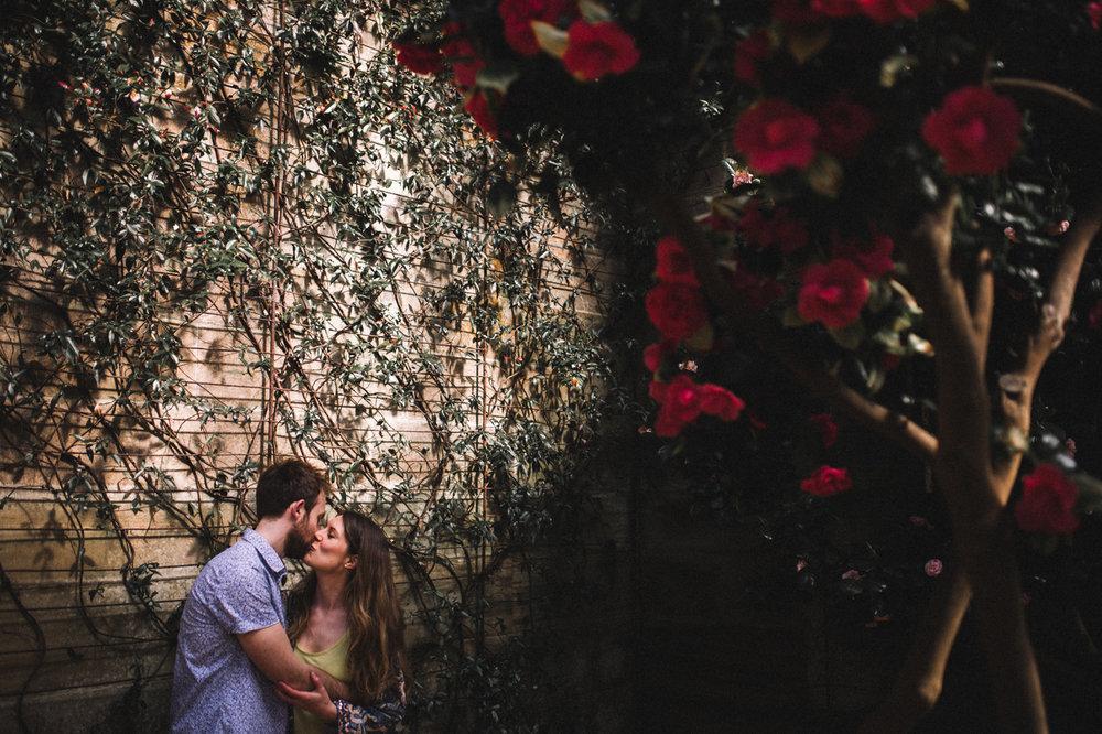 yorkshire-sculpture-park-engagement-shoot-wedding-photographer-teesside-0007.jpg