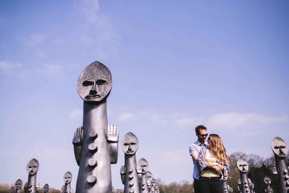 yorkshire-sculpture-park-engagement-shoot-wedding-photographer-teesside-0004.jpg