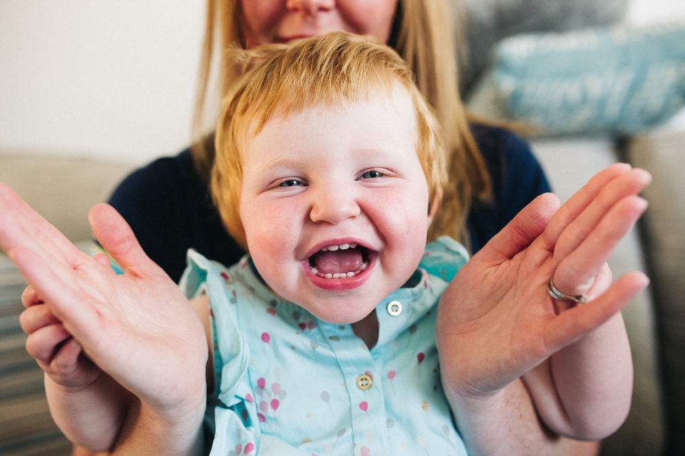 teesside-middlesbrough-stockton-family-photography-creative-relaxed-natural-0015.jpg