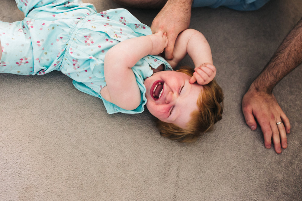 teesside-middlesbrough-stockton-family-photography-creative-relaxed-natural-0007.jpg