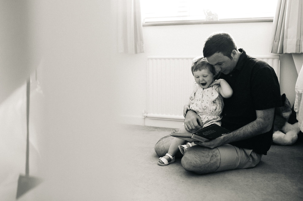 teesside-middlesbrough-stockton-family-photography-creative-relaxed-natural-0008.jpg