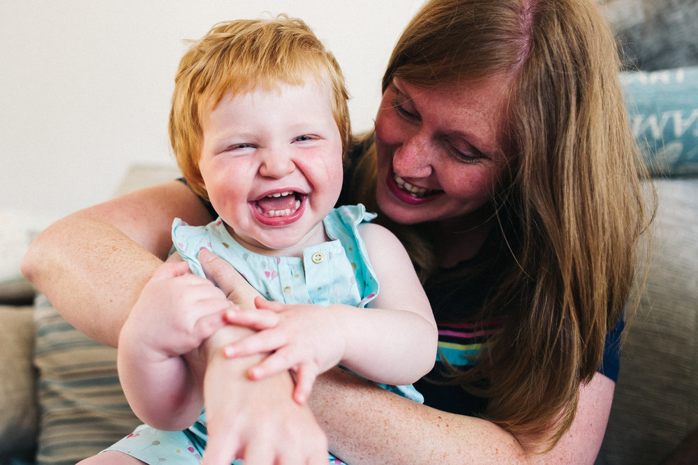 teesside-middlesbrough-stockton-family-photography-creative-relaxed-natural-0013.jpg