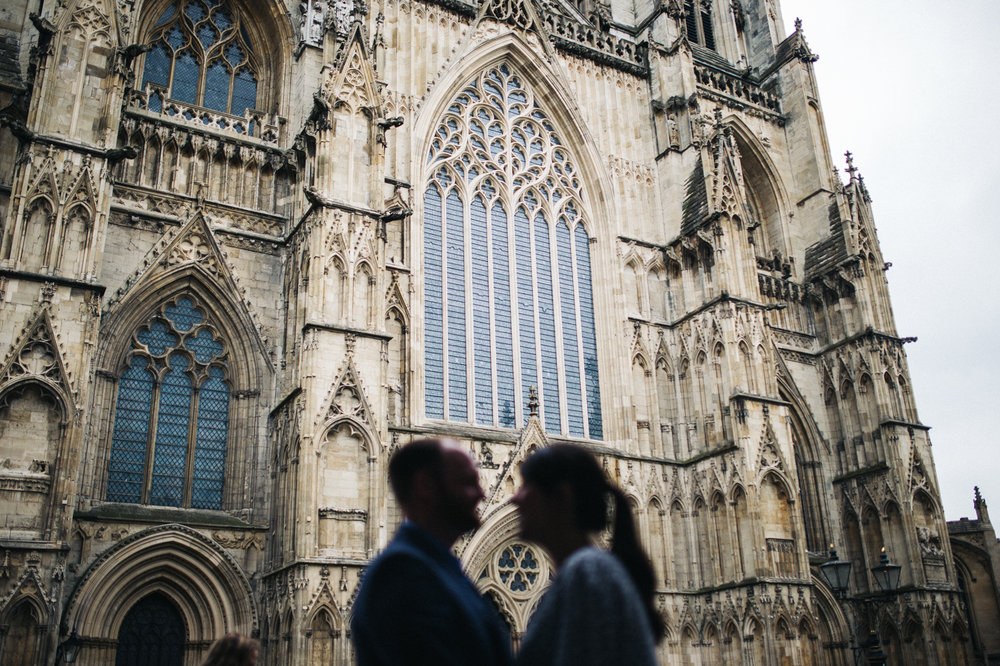 york-city-centre-engagement-shoot-wedding-photographer-north-yorkshire-0001.jpg
