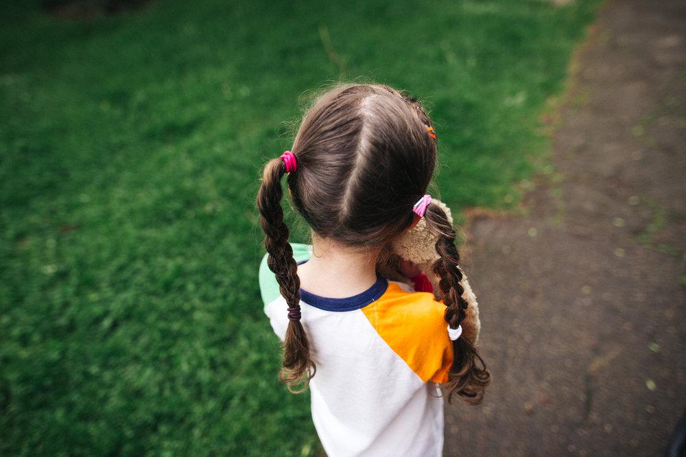 preston-park-stockton-family-shoot-teesside-middlesbrough-stockton-natural-photography-0001.jpg