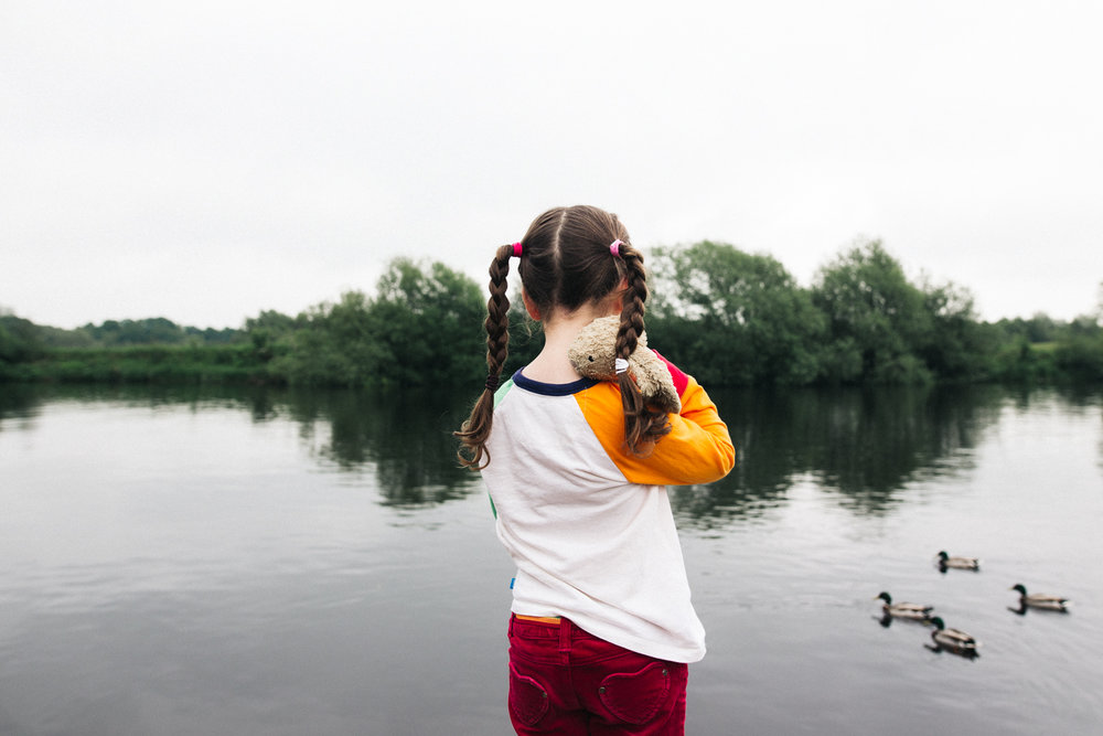 preston-park-stockton-family-shoot-teesside-middlesbrough-stockton-natural-photography-0006.jpg