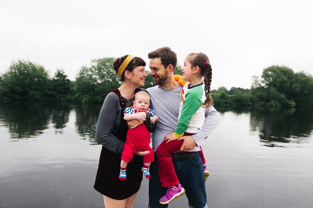 preston-park-stockton-family-shoot-teesside-middlesbrough-stockton-natural-photography-0008.jpg