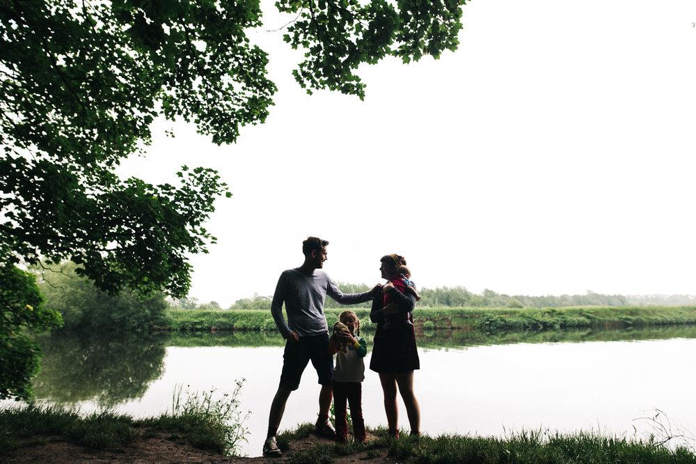 preston-park-stockton-family-shoot-teesside-middlesbrough-stockton-natural-photography-0012.jpg