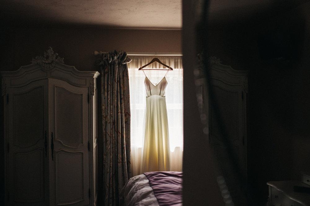 sandhole-oak-barn-wedding-cheshire-congelton-wedding-photographer-north-west-0001.jpg