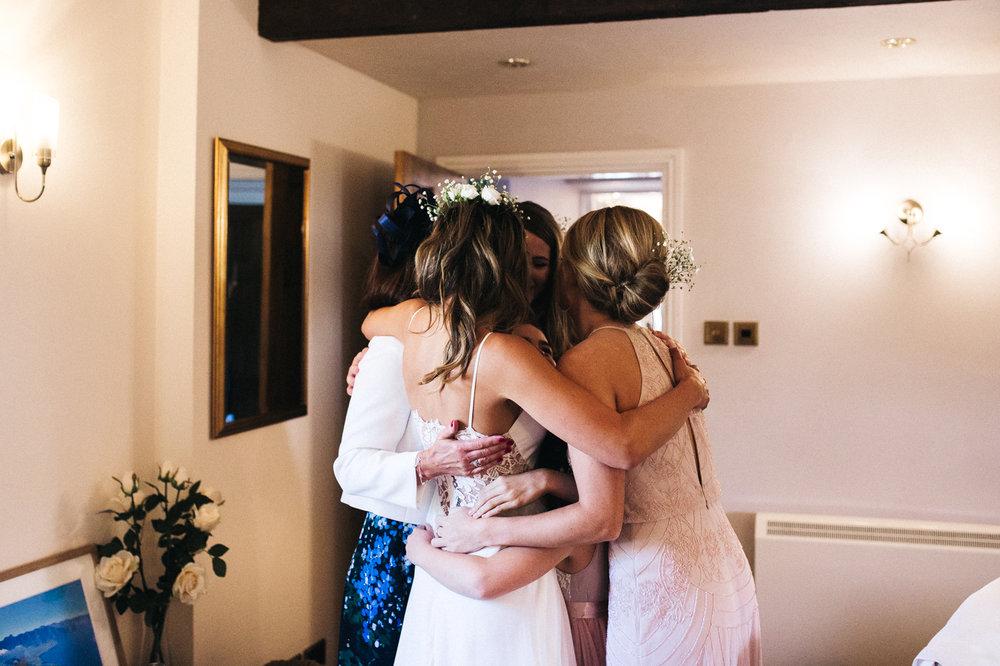 sandhole-oak-barn-wedding-cheshire-congelton-wedding-photographer-north-west-0008.jpg