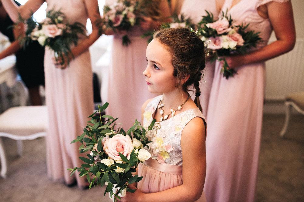 sandhole-oak-barn-wedding-cheshire-congelton-wedding-photographer-north-west-0009.jpg