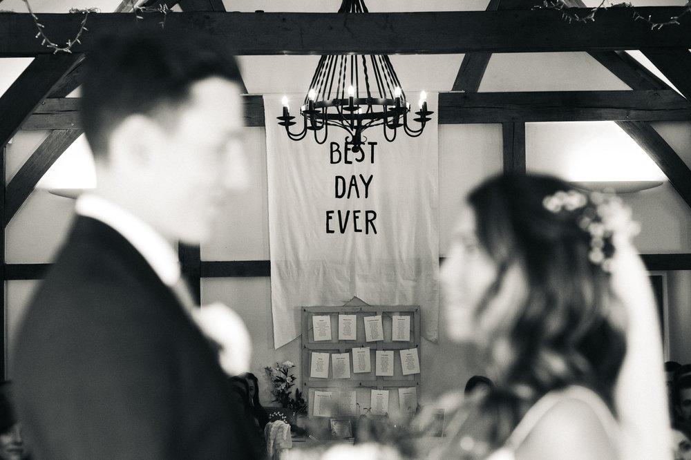 sandhole-oak-barn-wedding-cheshire-congelton-wedding-photographer-north-west-0012.jpg