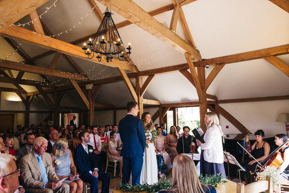 sandhole-oak-barn-wedding-cheshire-congelton-wedding-photographer-north-west-0013.jpg