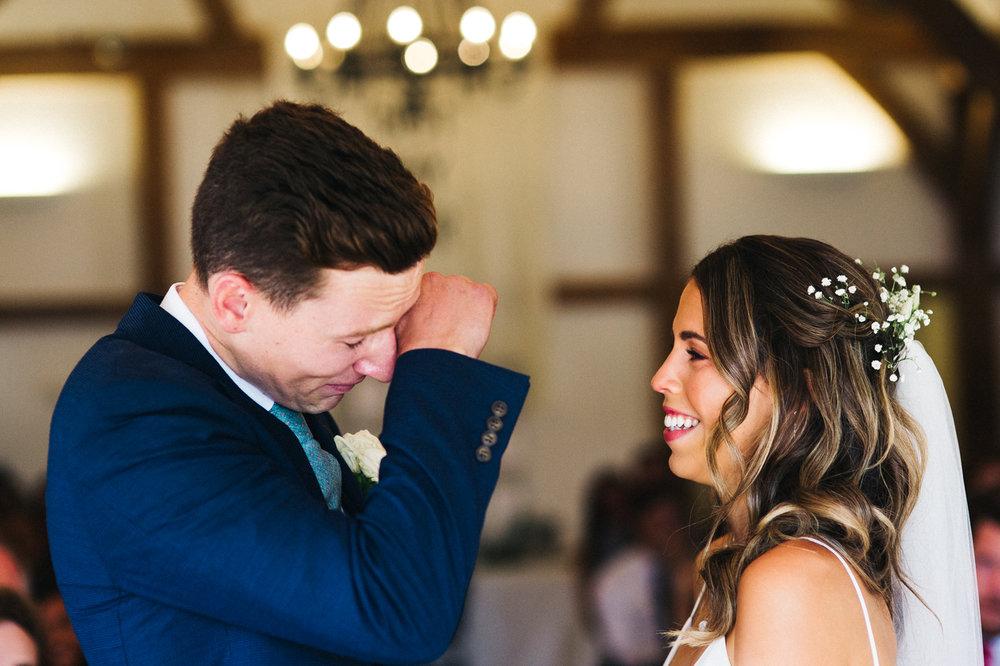 sandhole-oak-barn-wedding-cheshire-congelton-wedding-photographer-north-west-0014.jpg