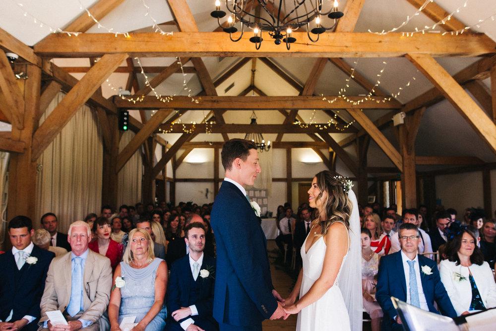 sandhole-oak-barn-wedding-cheshire-congelton-wedding-photographer-north-west-0015.jpg