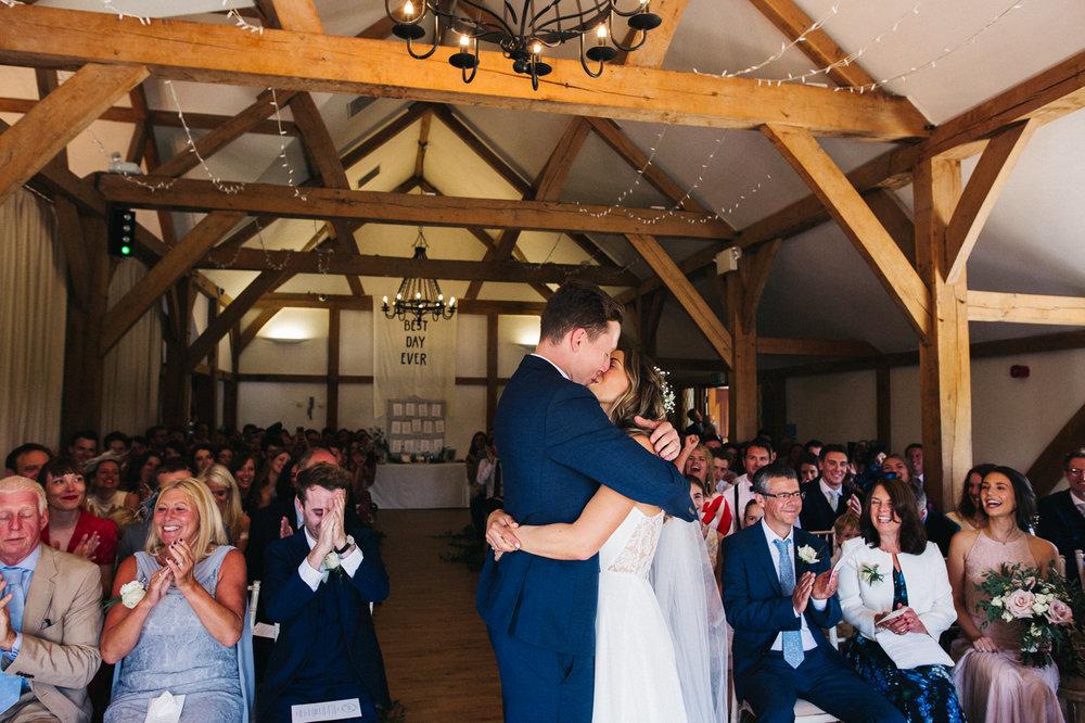 sandhole-oak-barn-wedding-cheshire-congelton-wedding-photographer-north-west-0016.jpg