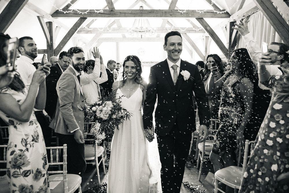 sandhole-oak-barn-wedding-cheshire-congelton-wedding-photographer-north-west-0019.jpg