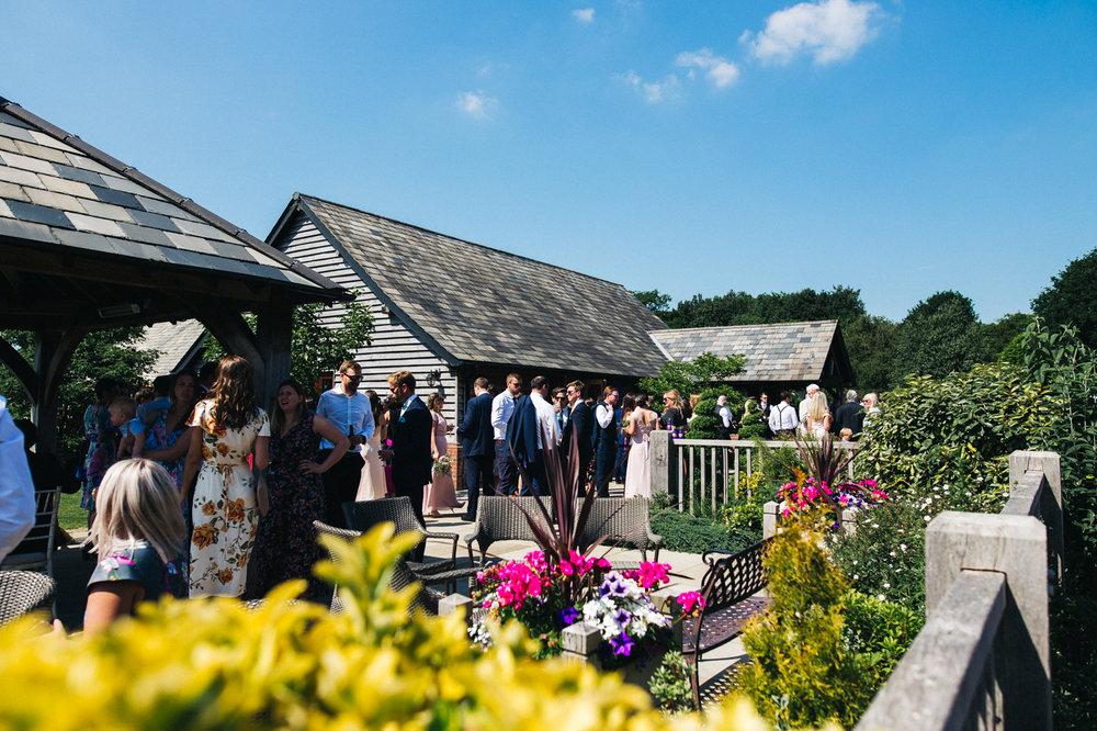 sandhole-oak-barn-wedding-cheshire-congelton-wedding-photographer-north-west-0021.jpg