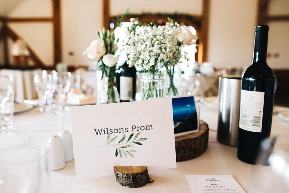 sandhole-oak-barn-wedding-cheshire-congelton-wedding-photographer-north-west-0023.jpg