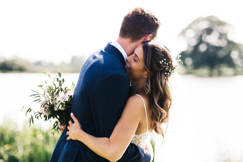 sandhole-oak-barn-wedding-cheshire-congelton-wedding-photographer-north-west-0026.jpg