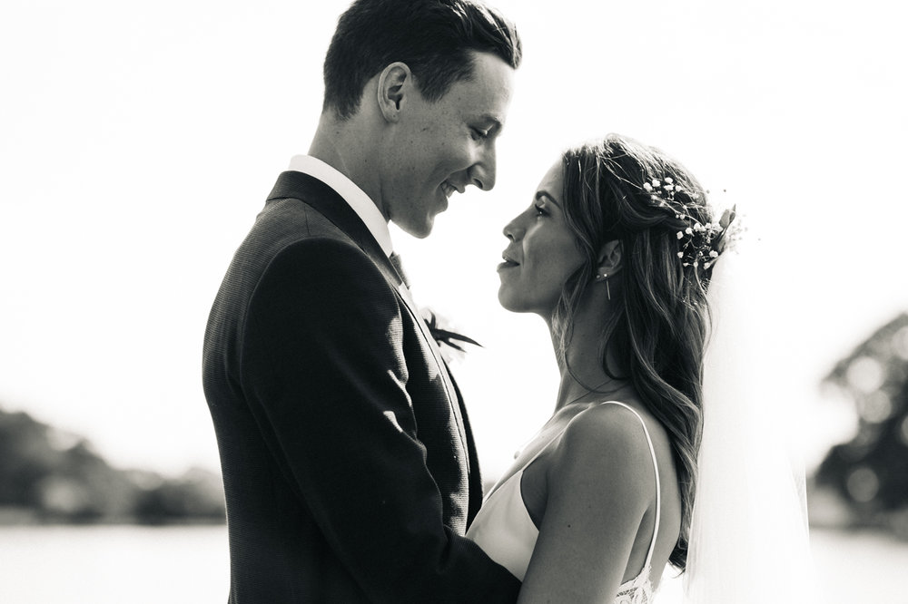 sandhole-oak-barn-wedding-cheshire-congelton-wedding-photographer-north-west-0027.jpg