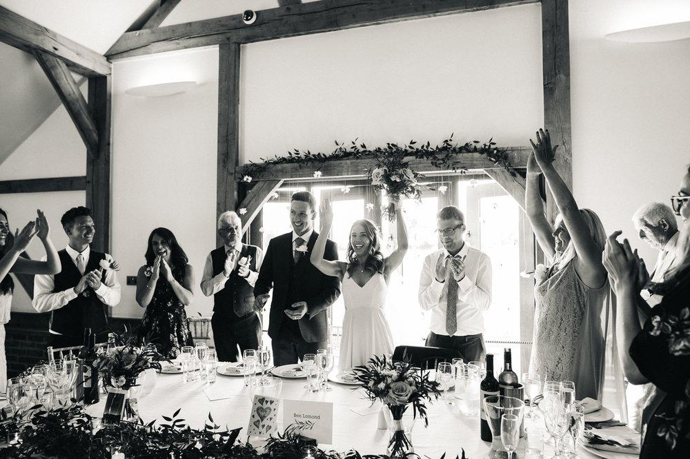 sandhole-oak-barn-wedding-cheshire-congelton-wedding-photographer-north-west-0028.jpg