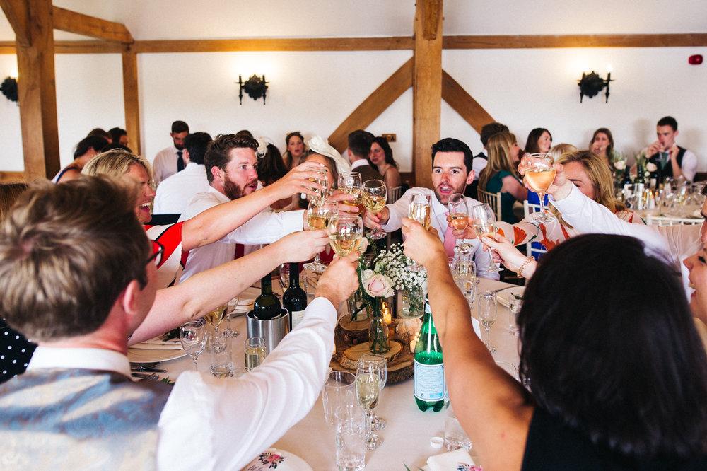 sandhole-oak-barn-wedding-cheshire-congelton-wedding-photographer-north-west-0029.jpg