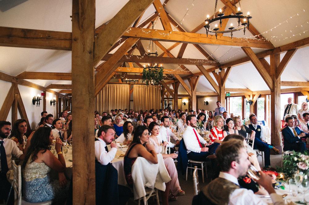 sandhole-oak-barn-wedding-cheshire-congelton-wedding-photographer-north-west-0034.jpg