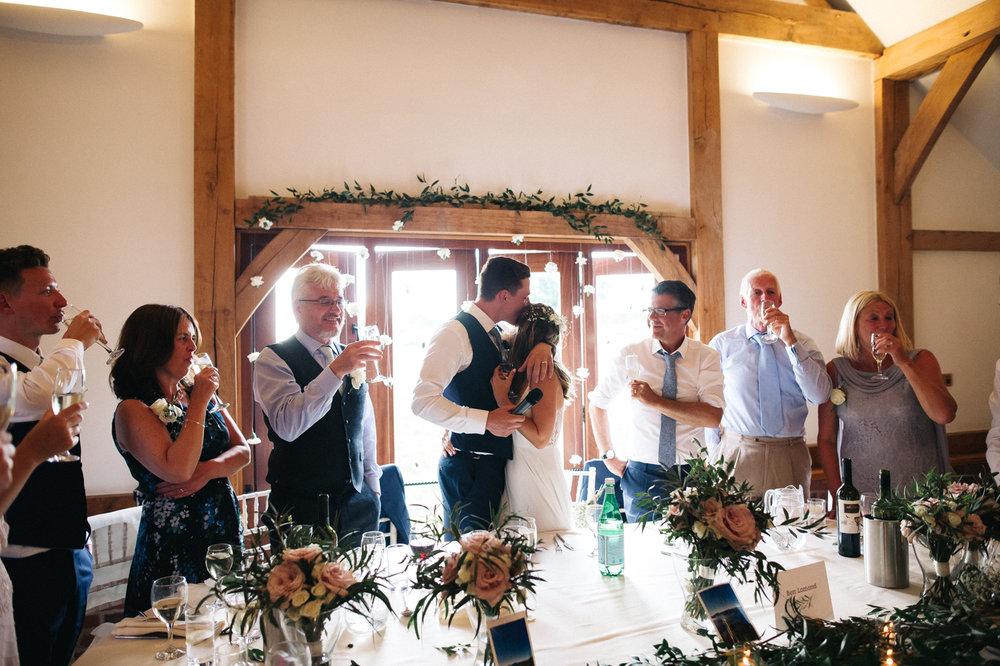 sandhole-oak-barn-wedding-cheshire-congelton-wedding-photographer-north-west-0037.jpg