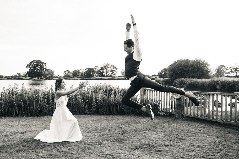 sandhole-oak-barn-wedding-cheshire-congelton-wedding-photographer-north-west-0041.jpg