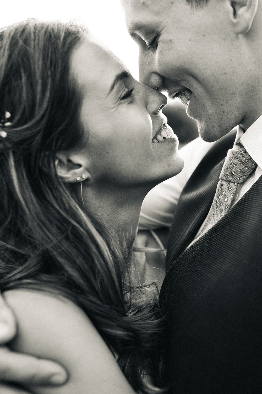 sandhole-oak-barn-wedding-cheshire-congelton-wedding-photographer-north-west-0040.jpg