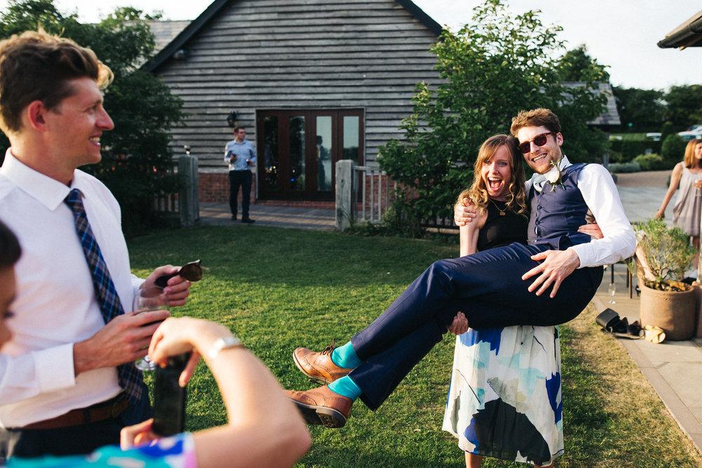 sandhole-oak-barn-wedding-cheshire-congelton-wedding-photographer-north-west-0042.jpg