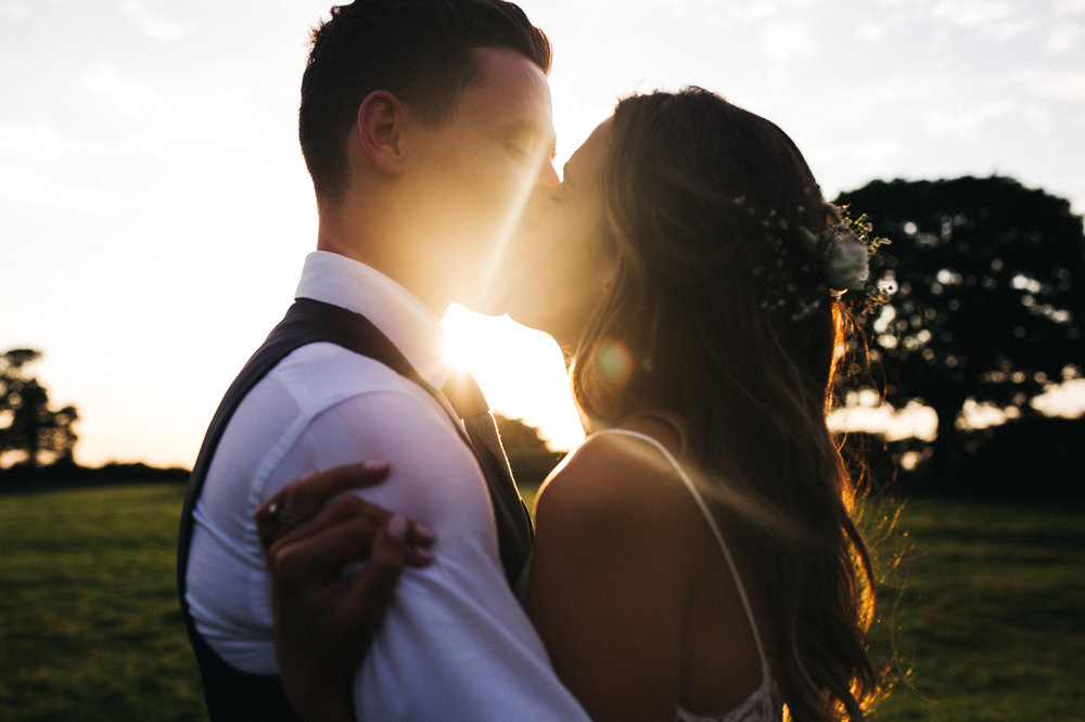 sandhole-oak-barn-wedding-cheshire-congelton-wedding-photographer-north-west-0045.jpg